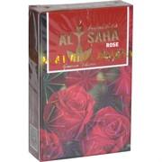 Табак для кальяна AL SAHA 50 гр «Rose»