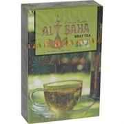 Табак для кальяна AL SAHA 50 гр «Gray Tea»