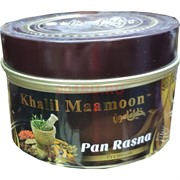 "Табак для кальяна Khalil Mamoon 250 гр ""Pan Rasna"" (USA)"
