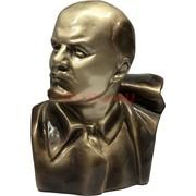 Бюст Ленина 19 см
