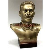 Бюст Сталина 18 см