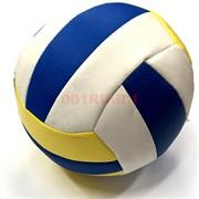 Мяч воллейбольный (цвета и рисунки в ассортименте)