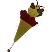 Игрушка для театральных представлений «Пчелка» 6 шт/уп