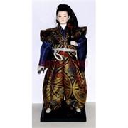 Самурай фигурка 30 см (модели в ассортименте)