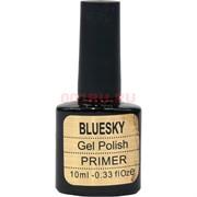 Праймер для ногтей Bluesky 10 мл Gel Polish Primer