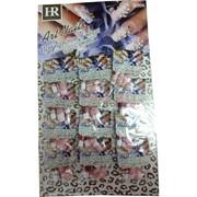 Ногти накладные (B006) 12 упаковок