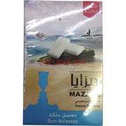 Табак для кальяна Mazaya «Жвачка» 50 гр (Иордания мазайя Gum)