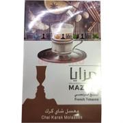 Табак для кальяна Mazaya «Чай Карак» 50 гр (Иордания мазайя Chai Karak)