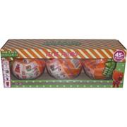 Мими Мишки куклы в шаре 3 шт/уп