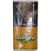 Табак курительный Ashford 25 г «Bright Virginia» сигаретный