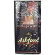 Табак курительный Ashford 25 г «Halfzware Shag» сигаретный