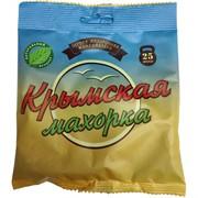 Махорка Крымская 25 гр