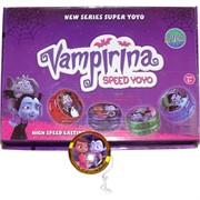 Йо-йо Vampirina 24 шт/уп