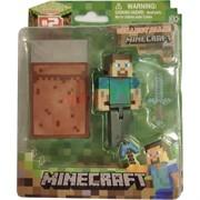 Фигурка Minecraft 2 сезон