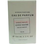 Парфюмерная вода Byredo Parfums «Gypsy water» 100 мл мужская