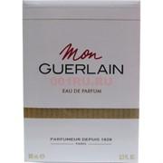 Парфюмерная вода Guerlain «Mon Guerlain» 100 мл женская