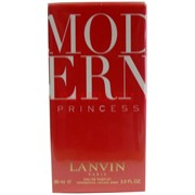 Парфюмерная вода Lanvin «Modern princess» 90 мл женская