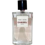 Туалетная вода Chanel «Paris - Venise» 125 мл женская