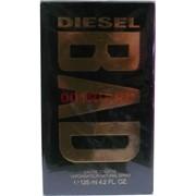 Туалетная вода Diesel «Bad» 125 мл мужская