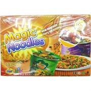 Игрушка Magic Noodles 12 шт/уп