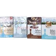 Табак для кальяна Mazaya 50 гр в ассортименте (Иордания мазайя)
