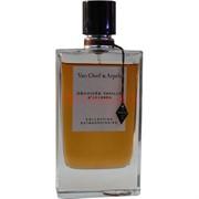 Парфюмерная вода Van Cleef & Arpels «Orchidee vanille» 75мл женская