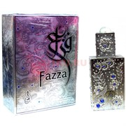 Парфюмерная вода Khalis «Fazza» 18мл женская