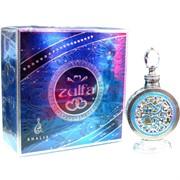 Парфюмерная вода Khalis «Zulfa» 12мл женская