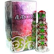 Парфюмерная вода Khalis «Alanoud» 20мл женская