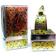 Парфюмерная вода Khalis «Burj Al Arab» 12мл женская