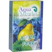 Табак для кальяна Aqua Mentha от Адалии 50 гр «Aqua Pear»