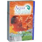 Табак для кальяна Aqua Mentha от Адалии 50 гр «Aqua Dulce De Leche»