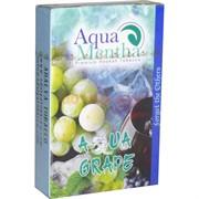 Табак для кальяна Aqua Mentha от Адалии 50 гр «Aqua Grape»