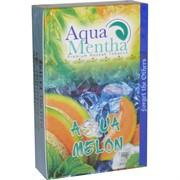 Табак для кальяна Aqua Mentha от Адалии 50 гр «Aqua Melon»