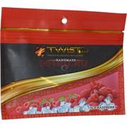 Табак для кальяна Twist 50 гр «Ice Raspberry»