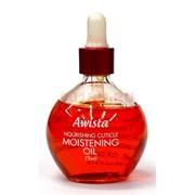 Увлажняющее масло для кутикулы «Awista» 75 мл