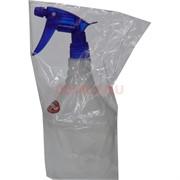 Бутылка-спрей «Apollo» 1 литр