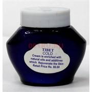Крем для рук и лица «Tibet cold»