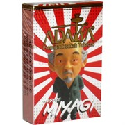 Табак для кальяна Adalya 50 гр «Mestre Miyagi»