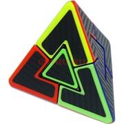 Головоломка Треугольник 9,5 см сторона