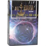 Табак для кальяна AL SAHA 50 гр «Adlena»