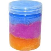 Лизун (слайм) сахарный малая банка 12 шт/уп