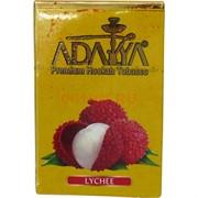 Табак для кальяна Адалия 50 гр «Lychee»
