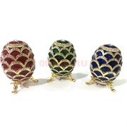Яйца-шкатулки Фаберже (3193)