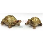 Набор фигурок 2 черепахи