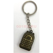 Брелок (KY-454) «Рюкзак» 12 шт/уп