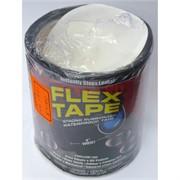 Изолента Флекс (MO-2071) широкая 4 дюйма