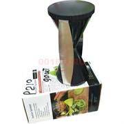 Овощерезка (P-210) для корейской моркови 90 шт/кор