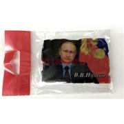 Магнит керамический (MS-85) «Владимир Путин»