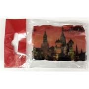 Магнит керамический (MS-103) «Москва»
